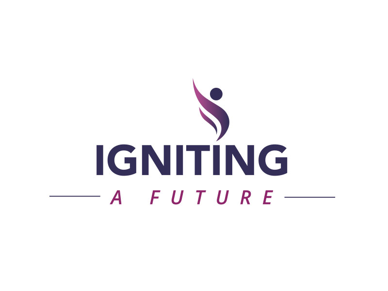 ignitingafuture